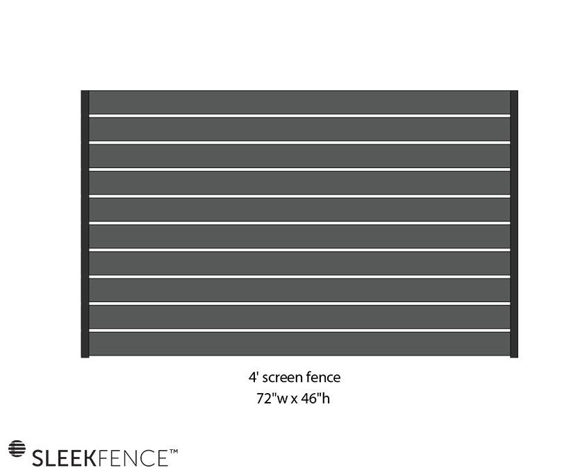 Sleek-horizontal-aluminum-screen-fence-07