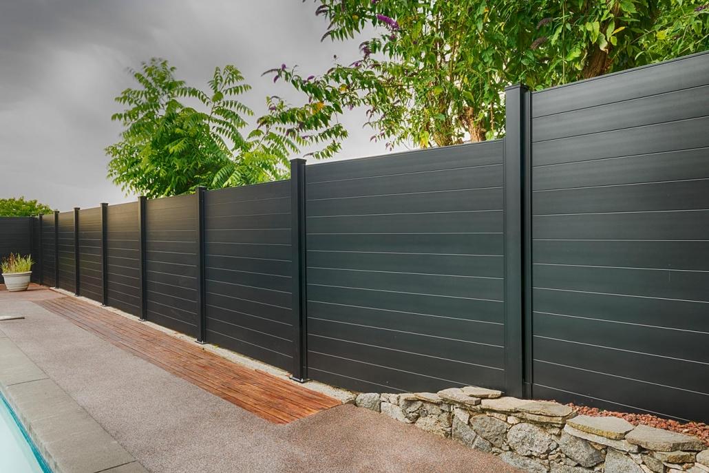 sleek-fence-canada-modular-modern-aluminum-fencing
