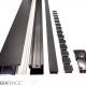 sleek-fence-channel-set