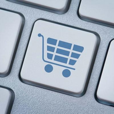 step-2-order-secure-online