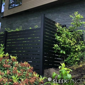 sleek-fence-post-kit-dig-and-set
