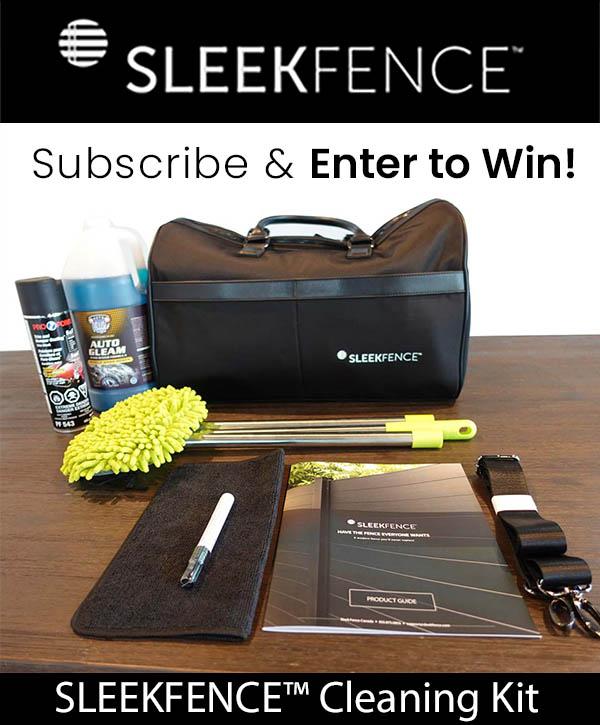 sleekfence-subscribe-1